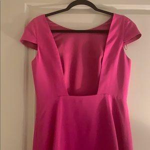 Tibi Dresses - Tibi mini dress